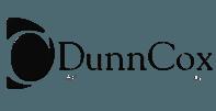 dunncox