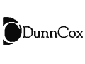dunncox-bw