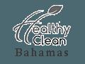 healthy-bw
