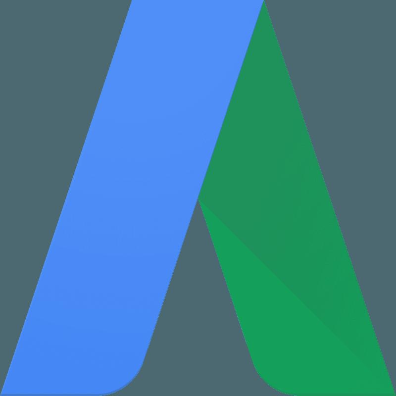 google-adwords-1