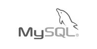clientlogo14-gray