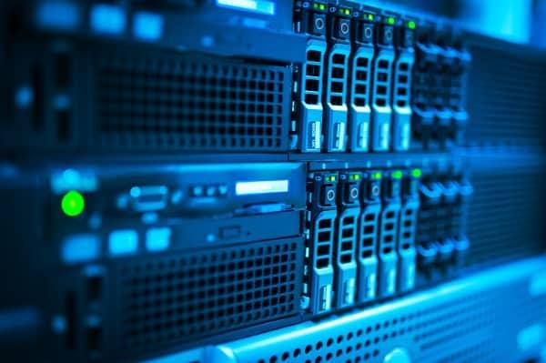 dataserver