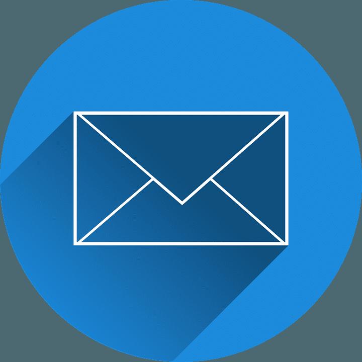 emailicon345