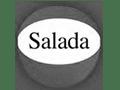 salada foods logo2-bw